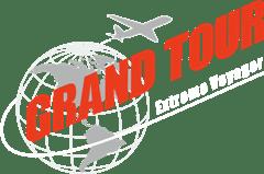 GrandTour Shop